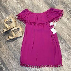 NWT 1. State Dress SZ: XS